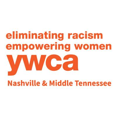 YWCA Of Nashville And Middle Tennessee