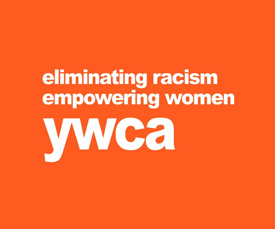 YWCA Cass Clay