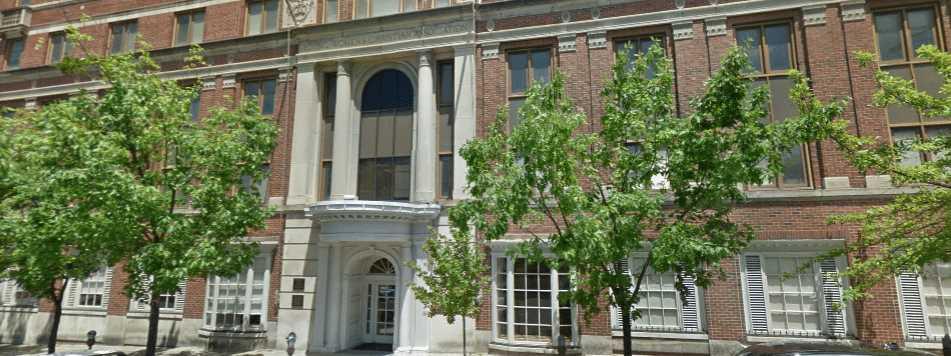 YWCA Central Alabama