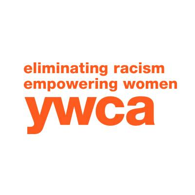 YWCA Of Kalamazoo