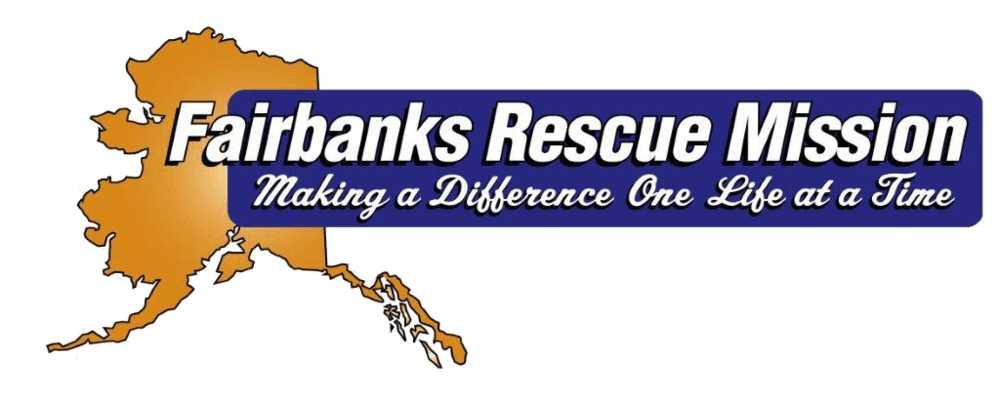 Fairbanks Rescue Mission