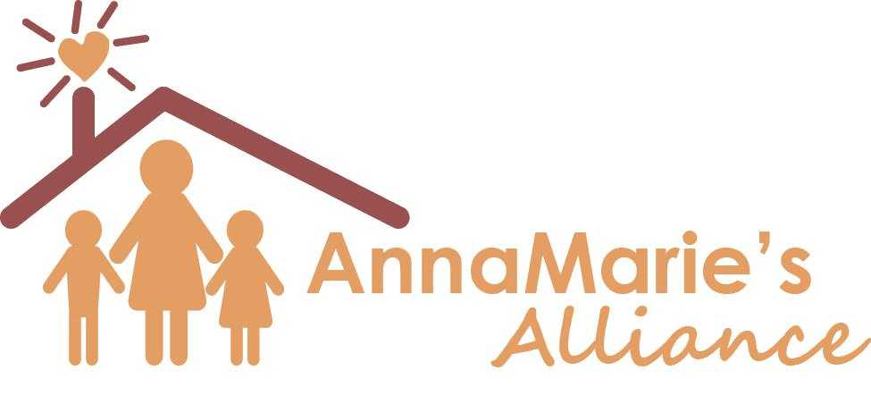 Anna Marie-s Shelter