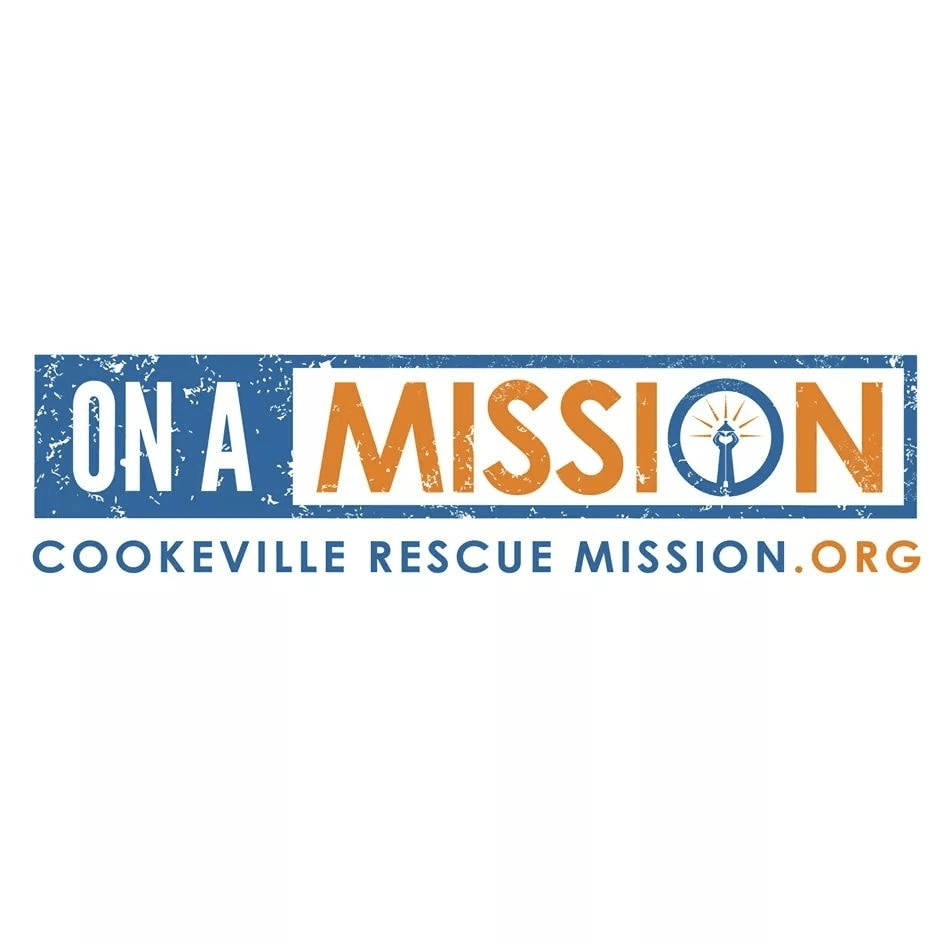 Cookeville Rescue Mission