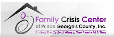 Prince George County Family Crisis Center