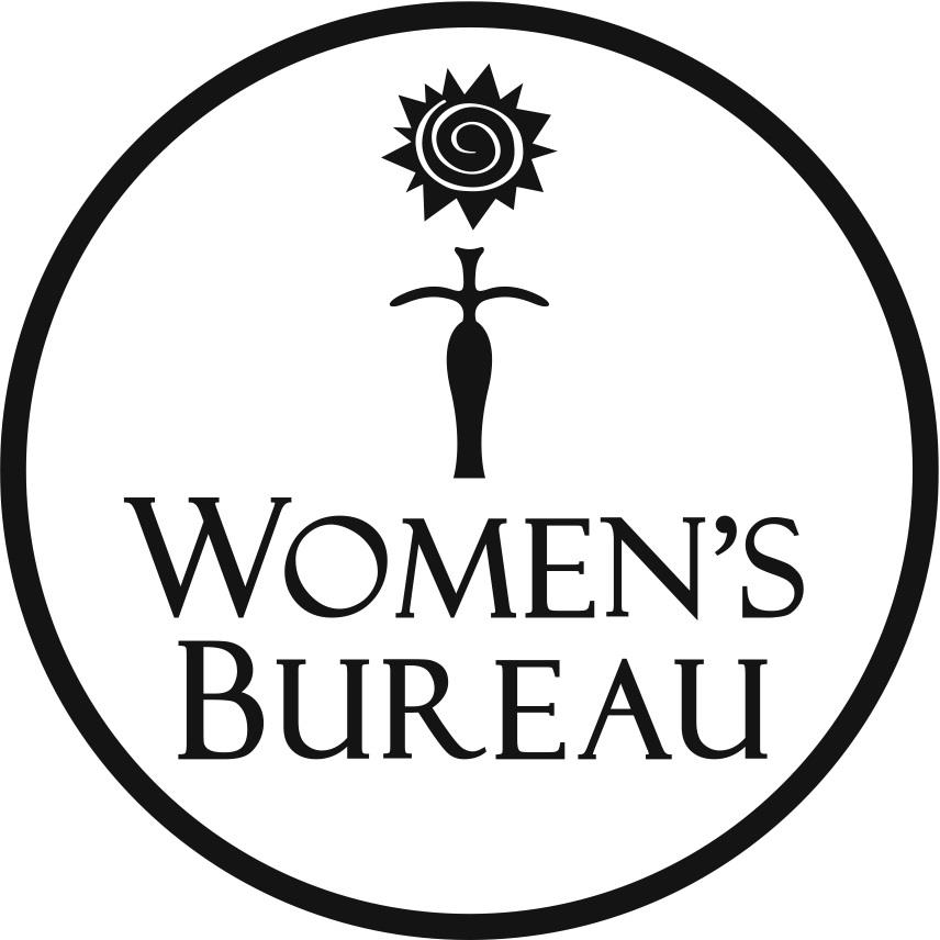 Fort Wayne Women's Bureau