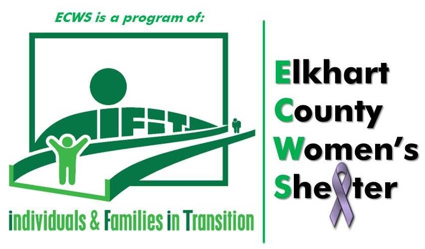 Elkhart County Women's Shelter