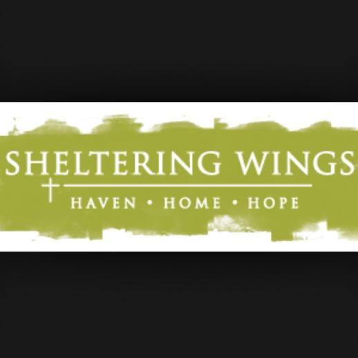 Sheltering Wings Center For Women