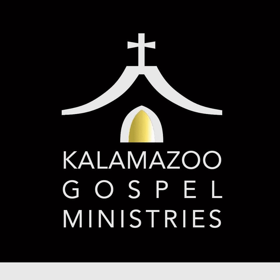 Kalamazoo Women's Shelter - Kalamazoo Gospel Mission