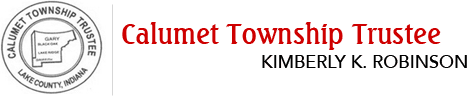 Calumet Township Multipurpose Center