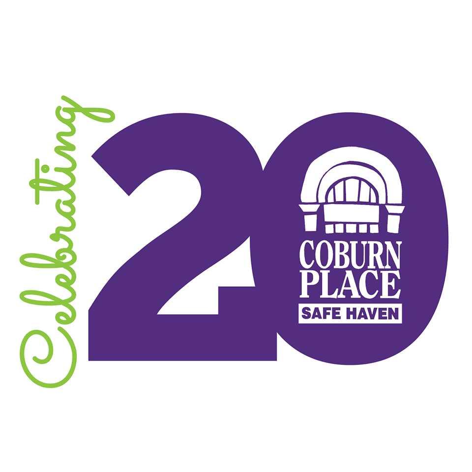 Coburn Place - Safe Haven Ii