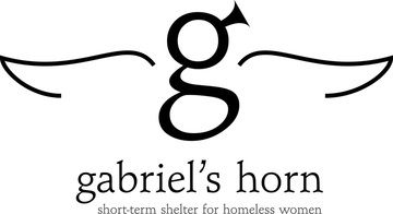 Gabriel's Horn Homeless Shelter