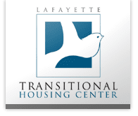 Lafayette Transitional Housing Center