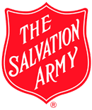 The Salvation Army Family Emergency Shelter