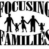 Focusing Families Hempstead