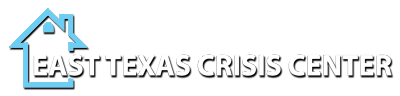 Henderson County Outreach East Texas Crisis Center