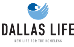 Dallas Life Foundation