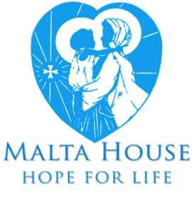 Malta House Hope for Life
