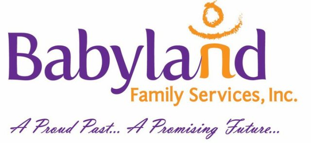 BabyLand Domestic Violence Shelter