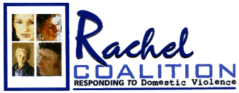 The Rachel Coalition - Jewish Family Service