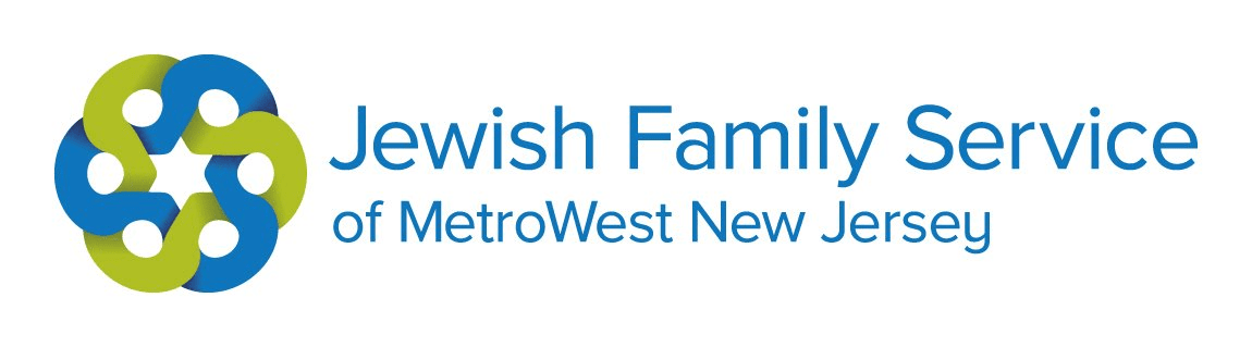 The Rachel Coalition - Jewish Family Service