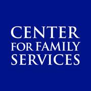 Center for Family Services - Services Empowering the Rights of Victims