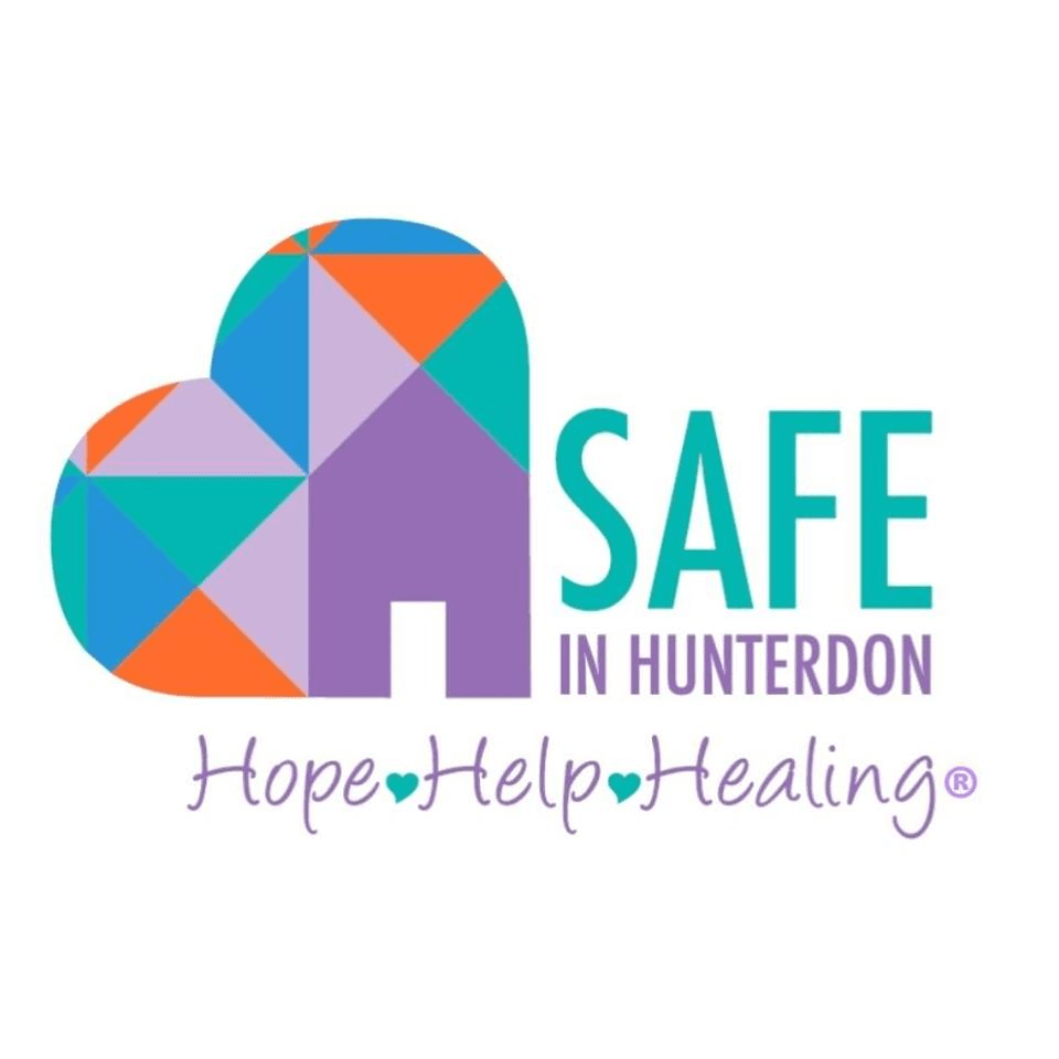 SAFE in Hunterdon