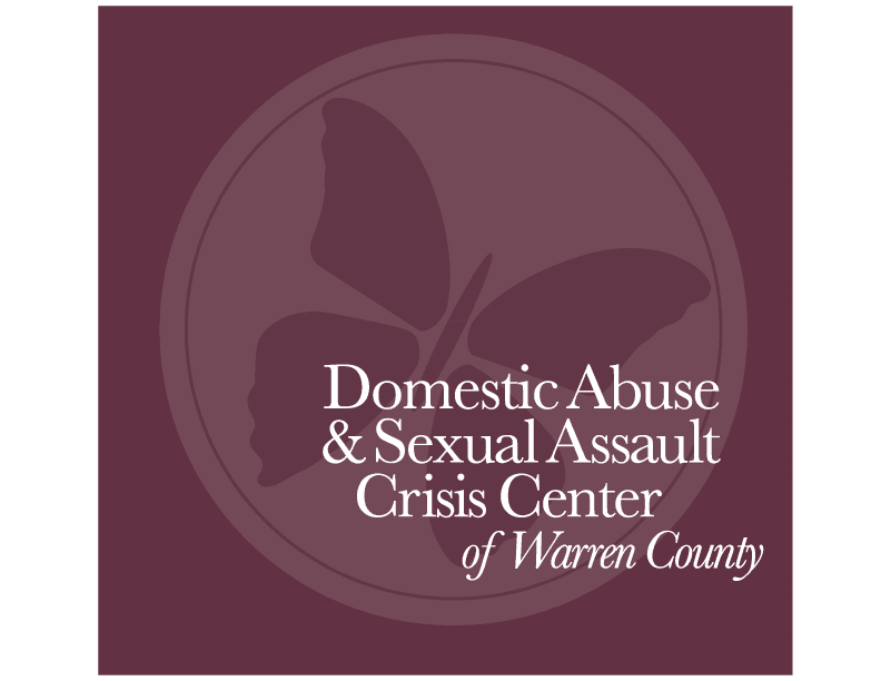 Domestic Abuse & Sexual Assault Crisis Center (DASACC)