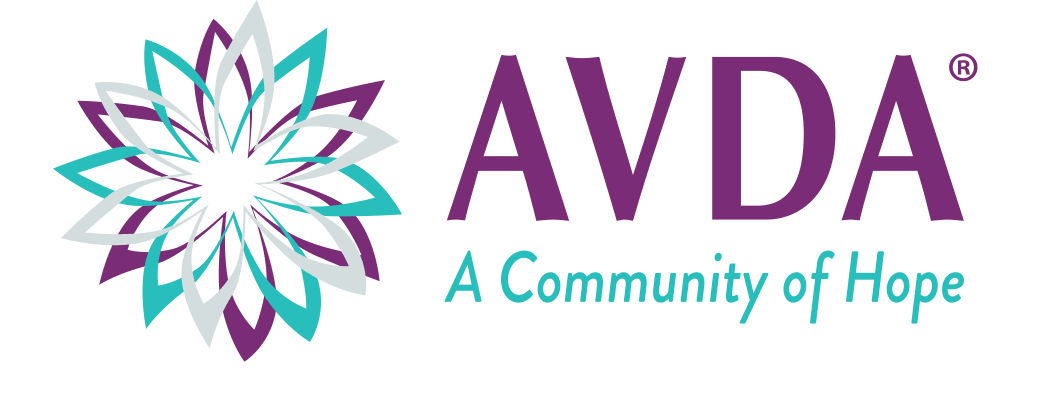 Aid to Victims of Domestic Violence Palm Beach County - AVDA