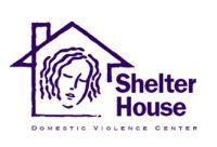 Shelter House Fort Walton Beach