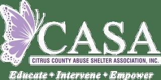 Citrus County Abuse Shelter Association