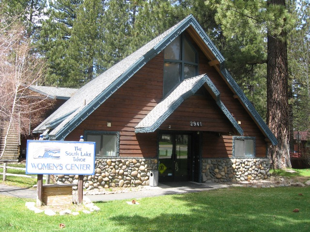 South Lake Tahoe Womens Center