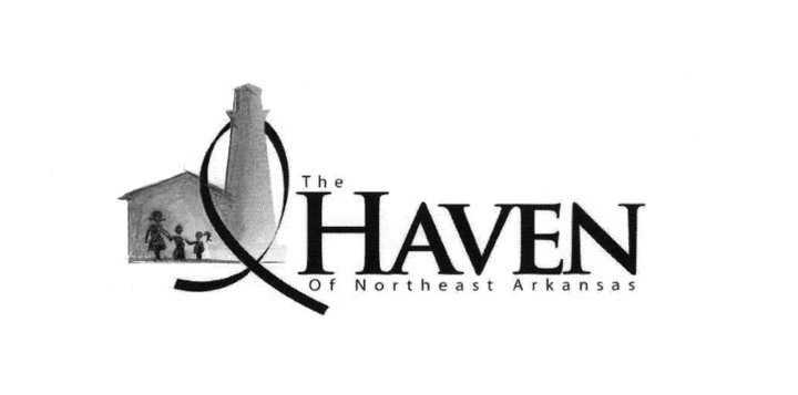 The Haven of Northeast Arkansas
