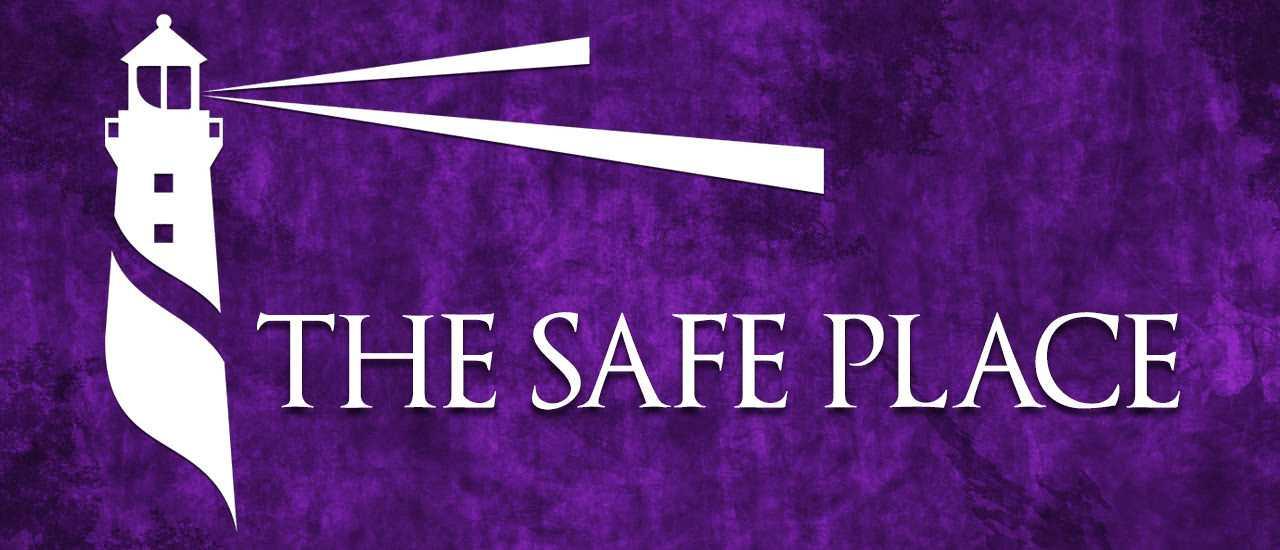 The Safe Place Morrilton