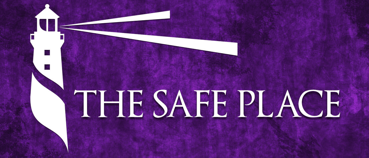 The Safe Place Morrilton