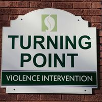 Turning Point Violence Intervention Program