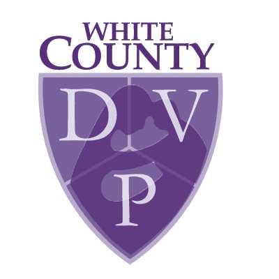 White County Domestic Violence Prevention