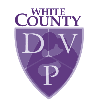 White County Domestic Violence Prevention