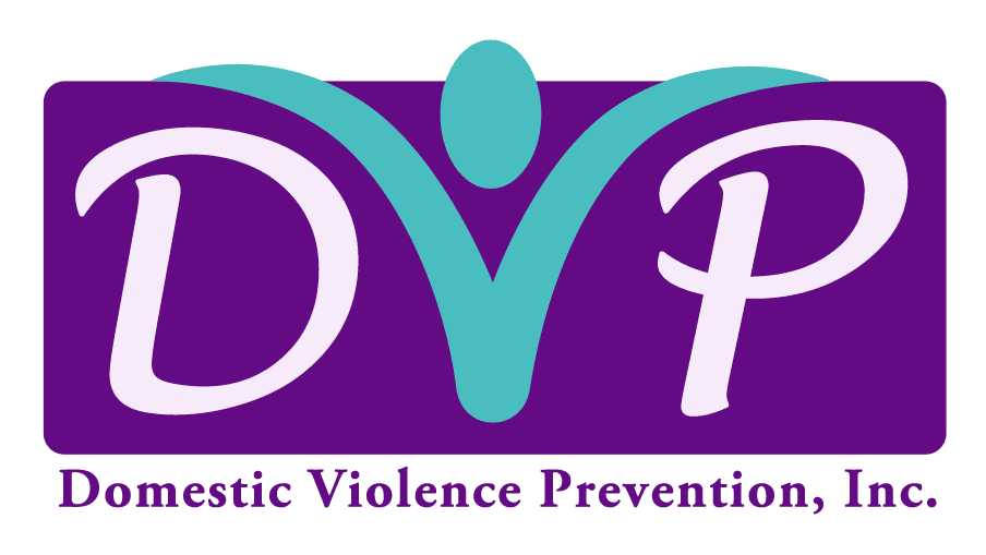 Domestic Violence Prevention and Sexual Assault Services