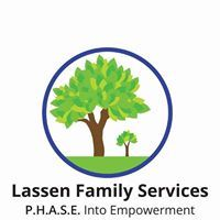 Lassen Family Services, Inc. Susanville
