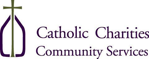 Catholic Charities Community Services - Corporate Offices