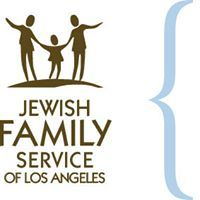Family Violence Project Sherman Oaks