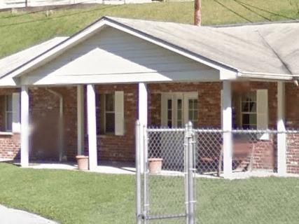 Cornerstone Maternity Home