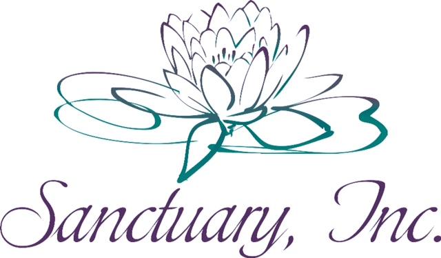 Sanctuary, Inc. Domestic Violence Program