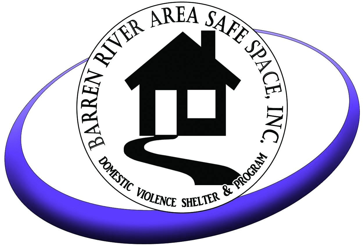 Barren River Area Safe Space