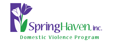 Springhaven Inc