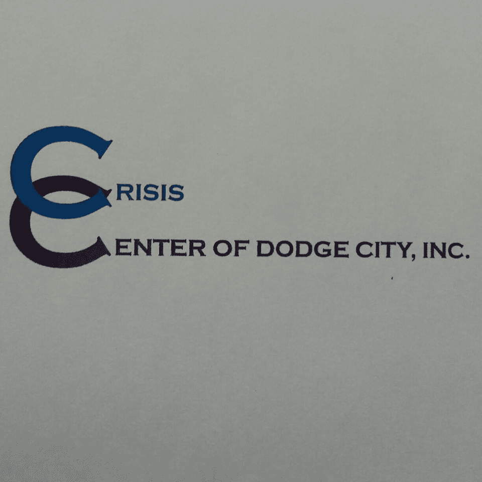 Crisis Center of Doge City