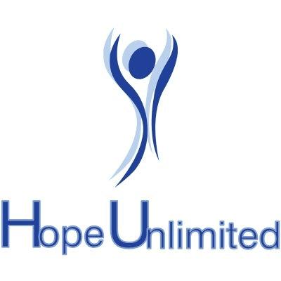 Hope Unlimited Iola