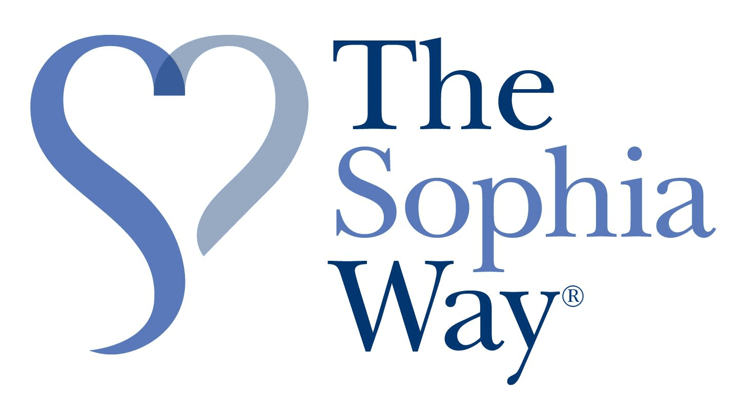 Sophia Way Single Women's Shelter