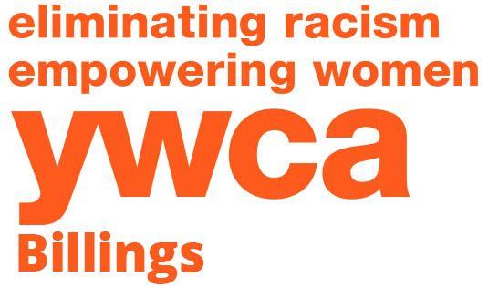YWCA Gateway House Billings