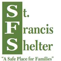 St Francis Shelter